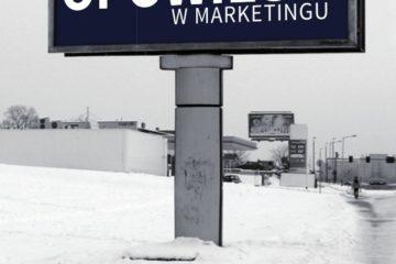 Jacek Szlak, Opowieści w marketingu, Wyd. Słowa i Myśli, Lublin 2016.