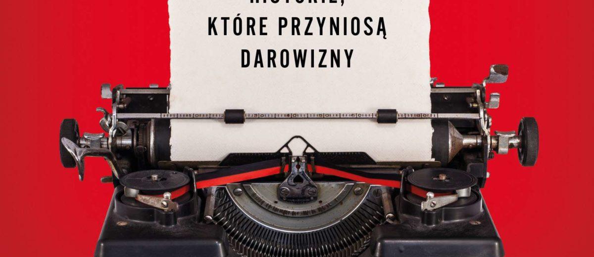 Szlachetny cel - Szczepan Kasiński   Recenzja 100RY