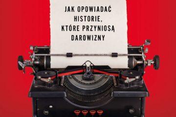 Szlachetny cel - Szczepan Kasiński | Recenzja 100RY