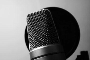 Dlaczego podcasting 100RY